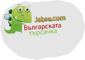 Jabse лого