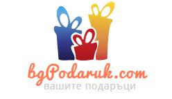 bgpodaruk