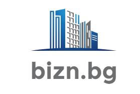 bizn-bg
