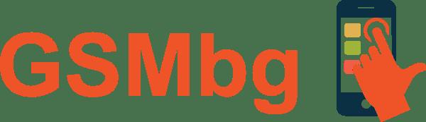 logo1-600x173