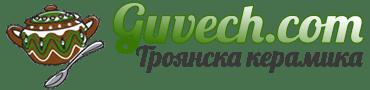 guvech-logo