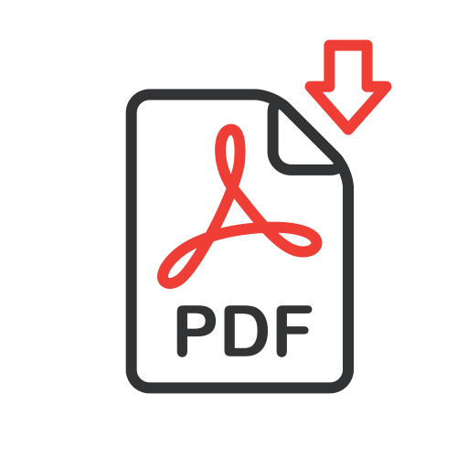 безплатна SEO книжка за оптимизация на онлайн магазин