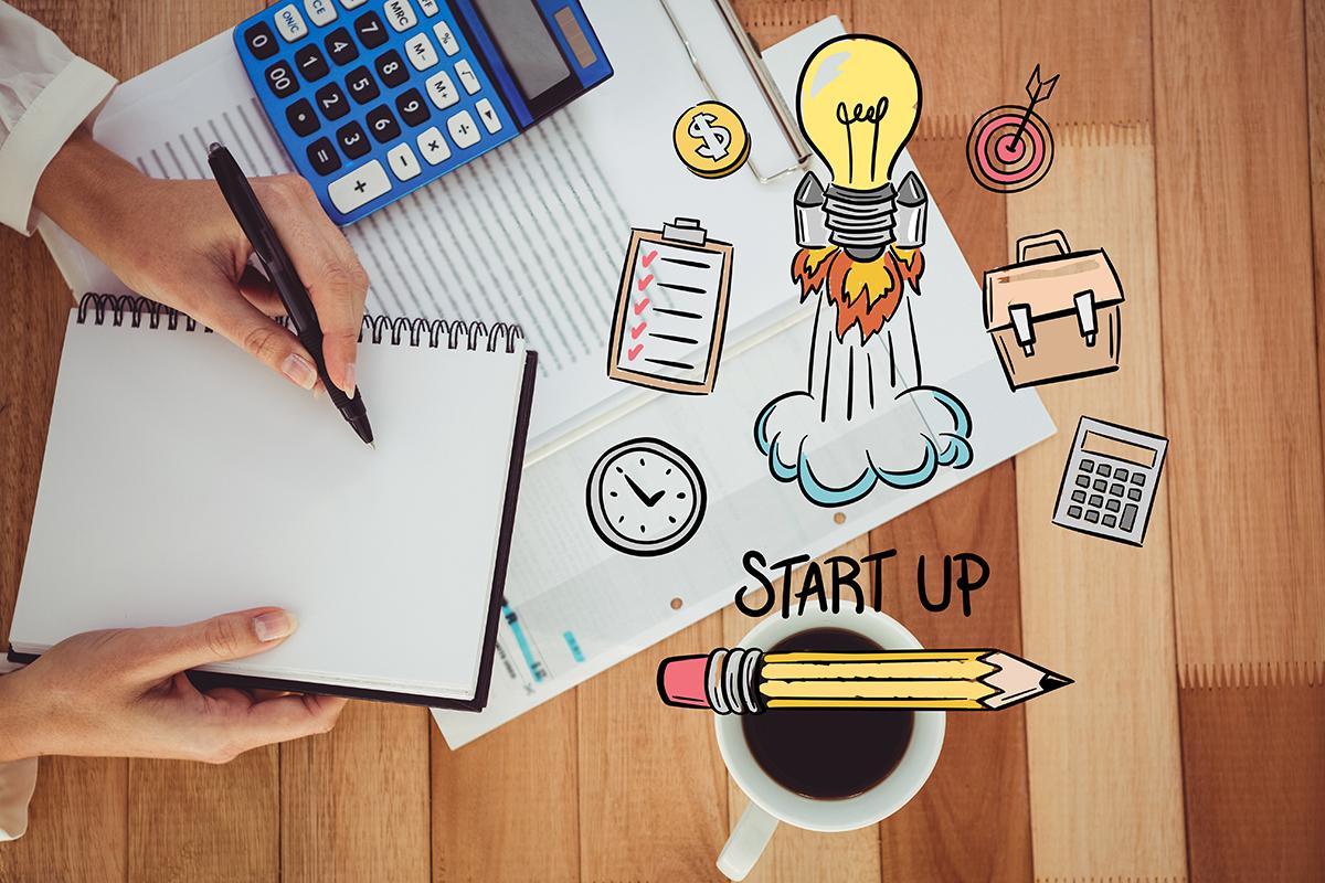 Какви са тънкостите при започване на онлайн бизнес (с онлайн магазин)